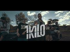 Acústico 1Kilo - Deixe-me Ir (Baviera, Knust e Pablo Martins) - YouTube