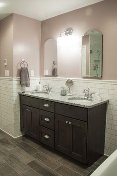 Kitchen/Bath Designer Terri Sears | Hermitage Kitchen Design Gallery | Nashville, TN