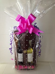 10 Retirement Gift Ideas for Women ... wine_birthday_gift └▶ └▶ http://www.pouted.com/?p=25847