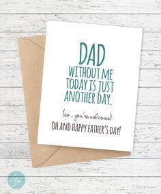 31 Best Dad Images