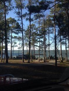 Camping at Sam Rayburn Lake Big Sam, Kayaking, Vacations, Hiking, Camping, Mountains, Nature, Travel, Holidays
