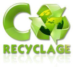 Co-Recyclage : Recyclage, Récupe & don d'objets gratuits. Donnez, Récupérez, Co-Recylez, ici tout est gratuit
