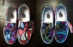 vans-keds-customized-design.jpg (600×389)