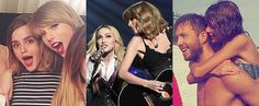 29 Reasons Taylor Swift Is Having a Ridiculously Awesome Year