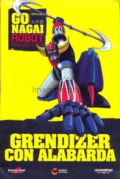 Gundam, Robot Cartoon, Super Robot, Tv Guide, Classic Tv, Anime, Transformers, My Hero, Childhood