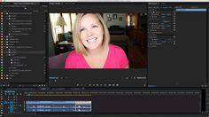 VidProMom – Video Editing Tutorials, GoPro Video Editing – Create Fun To Watch Videos!