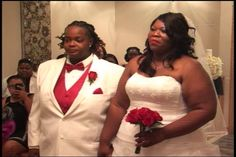 The Wedding of Destini and Stephanie Ann July 24, 2015 @ 4pm - https://www.monbelami.com/the-wedding-of-destini-and-stephanie-ann-july-24-2015-4pm/
