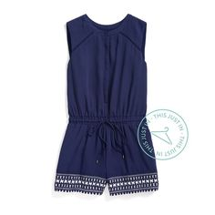 Image result for stitch fix romper
