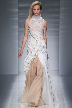 http://www.style.com/fashionshows/complete/slideshow/F2014CTR-VIONNET/