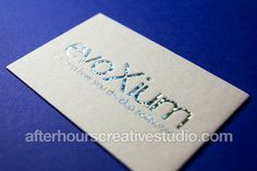 91 best business cards online images on pinterest business cards letterpress business cards online colourmoves