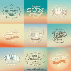 ressource-summer-lettering-set_3
