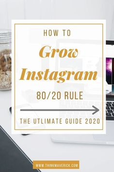 "Growing an Instagram isn't about how ""cool"" or ""social"" you are, it's about identifying the tasks that drive the best results and consistently executing them at a high level. I'll walk you through the whole process… Looking for the best Instagram post scheduler to save time and grow? We've got you covered.By the end of this piece, you'll know exactly how to visually plan, schedule and automatically post to Instagram. #instagramtips #instagramstrategy #instagram #socialmediamarketing… Best Instagram Posts, Instagram Tips, Instagram Marketing Tips, Instagram Feed, Instagram Story, Social Media Marketing, Small Business Marketing, Instagram Schedule, How To Plan"