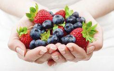 healing-raw-food-diet