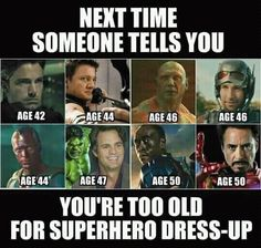 Geek Discover this day I thought of sharing few memes about avengers. But yes some of them are interesting. Avengers Humor, Funny Marvel Memes, Marvel Jokes, Dc Memes, Funny Memes, Funny Vid, Marvel Dc Comics, Marvel Heroes, Marvel Avengers
