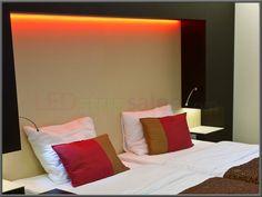 Flexible RGB Led Strip Light Waterproof Optional Home Decor Application  (58) | Www.ledstripsales.com | Pinterest | Led Strip, Led Flexible  Strip And Rgb ...