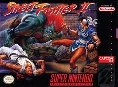 Street Fighter II Capcom http://www.amazon.com/dp/B000035Y7H/ref=cm_sw_r_pi_dp_lbg-vb085FN3E