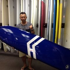 Thank you!!! Have fun on your 10'0 CJ Nelson Classic! . . . . . #cjnelson #Sprout #longboard #singlefin #classiclongboard #hawaii #Surfshop #shaper.ian.chisholm #surfing #surfer #surf #surfsup #surfers  #surflife #surfboard #surfinglife #surflove #surferlife #surfboards #surferdude #surfstyle #surfshop #surfhawaii #aloha #alohavibes #alohalife #hangloose #hawaii #hawaiilife  #シージェイネルソン #サーフショップ #クラシック ロングボード #シングルフィン #ハワイ #ロングボード