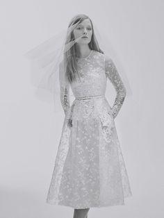 02-elie-saab-bridal-vestido-de-noiva