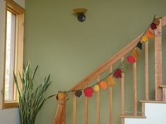 autumn-stairs
