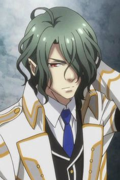 Kamigami no Asobi ~~ We need a drinking game for the anime. When Hades tries to contribute to a group conversation and no one listens to him, take a sip and nod. We all know how that feels.