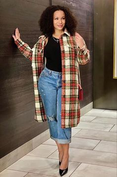 Fall Clothes, Fall Outfits, Style, Fashion, Swag, Moda, Fall Fashion Staples, Autumn Outfits, Fashion Styles