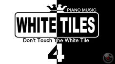 White Tiles 4 Gameplay https://www.youtube.com/watch?v=vNkopBtVpiE  #tilegames #whitetiles #Arcade #templerun #igv   like this video? Then Repin it! Follow us [http://www.pinterest.com/igamesview/] today for latest iOS gameplays,Games of the week/month, Reviews, Previews, Trailers, Cheat Code, walkthroughs & more.