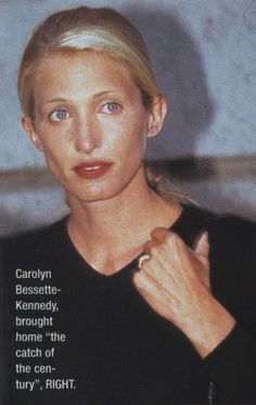 October 1996 – Meet the Press
