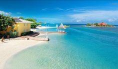 Wish you were here in Jamaica. #JamaicaScene