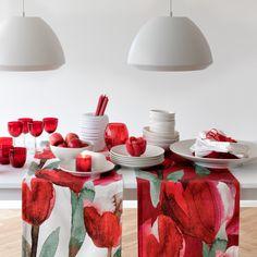PENTIK - Etusivu Table Decorations, Lifestyle, Furniture, Home Decor, Decoration Home, Room Decor, Home Furnishings, Arredamento, Dinner Table Decorations
