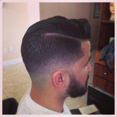 taper-fade-haircut-10-400x242.jpg (400×242)