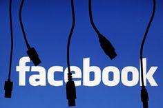 Facebook testa nova funcionalidade para aumentar interação com amigos