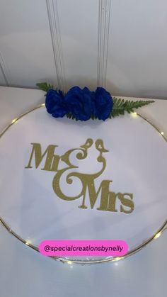 Diy Crafts For Home Decor, Diy Crafts Hacks, Diy Crafts For Gifts, Diy Arts And Crafts, Creative Crafts, Birthday Balloon Decorations, Diy Wedding Decorations, Diy Birthday, Tree Wedding
