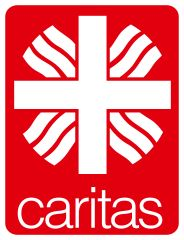 Job as Field Officer / Caritas Gikongoro / Deadline: Social Integration, Catholic Diocese, Unified Communications, Disruptive Technology, Religion, Logos, Santa, Politics, Google