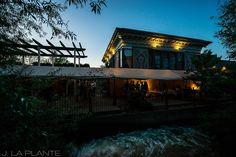J. La Plante Photo | Boulder Wedding Photographers | Dushanbe Tea House Engagement | Dushanbe Tea House Boulder Colorado