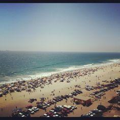 #beach #surf #sundayfunday #summer