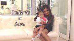 Dedicato a Sara by natyan http://www.studiogayatri.it