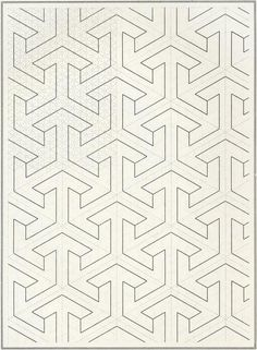 Pattern in Islamic Art - BOU 007