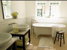 8 Interested Tips: Bathroom Remodel Industrial simple bathroom remodel house.Bathroom Remodel Cabinets Tips. Bathroom Vanity Makeover, Bathroom Vanity Designs, Rustic Bathroom Vanities, Rustic Bathrooms, Modern Bathroom Design, Bathroom Styling, Bathroom Ideas, Rustic Vanity, Vanity Decor