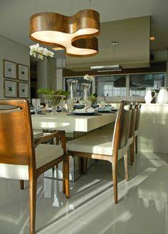 Apartamento Decorado Thá Views Privilege Home
