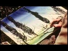 ▶ Los Colores de Mary Blair - YouTube