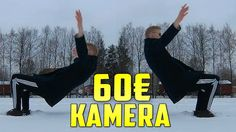 #VR #VRGames #Drone #Gaming Halpa ja Hyvä Action Kamera! [+ DRONE GIVEAWAY] action, action kamera, arvostelu, back, Blog, blogging, camera, Drone Videos, finnish, GearBest, gopro, kamera, review, roni back, ronithegamer, suomeksi, suomi, uutiset, VLOG, vlogaus, vloggaus, YouTube, youtuber #Action #ActionKamera #Arvostelu #Back #Blog #Blogging #Camera #DroneVideos #Finnish #GearBest #Gopro #Kamera #Review #RoniBack #Ronithegamer #Suomeksi #Suomi #Uutiset #VLOG #Vlogaus #Vlo