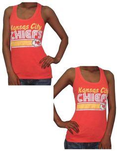 1000+ images about Chiefs on Pinterest | Kansas City Chiefs, NFL ...