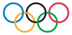 Attending the summer Olympic Games could be the best farewell to life. Gotta go!