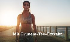 Nahrungsergänzungsmittel mit Grünem-Tee-Extrakt. Forever Aloe, Aloe Vera, Clean9, Bikinis, Swimwear, Detox, Snacks, Sport, Fitness