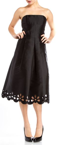 Celine Dress