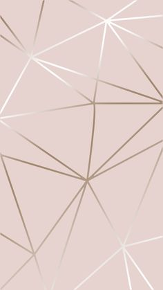 Tumblr Wallpaper, Screen Wallpaper, Iphone Wallpaper, Instagram Background, Graphic Design Pattern, Photo Retouching, Business Card Design, Behance, Texture