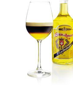 Elixir-cocktail-18-coffee classic