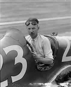 Wade Morton, Duesenberg, #23,  (finished 15th), Indy 500, 1925.