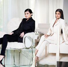 ⚠️ Q u e e n | Pinterest Melonpopin📮 Kylie Jenner Pictures, Kylie Jenner Makeup, Kylie Jenner Outfits, Kendall And Kylie Jenner, Kylie Jenner Workout, Kylie Travis, Bae, Kardashian Jenner, Normcore