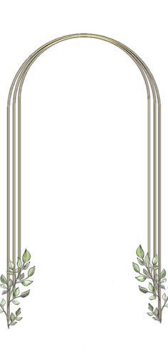 Floral Wallpaper Phone, Wallpaper Nature Flowers, Flower Background Wallpaper, Powerpoint Background Design, Poster Background Design, Flower Graphic Design, Wedding Invitation Background, Boarders And Frames, Frame Border Design